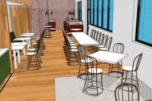 sketchup-local-1_orig