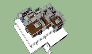 sketchup-tutor-lessons-3d-modelling-architecture-05-20-orig