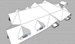 sketchup-tutor-lessons-3d-modelling04-1-orig