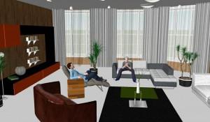 sketchup-tutor-lessons-3d-modelling15_10_orig