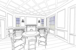 sketchup-tutor-lessons-designs-drafting-orig-orig_orig