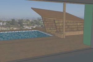 tiki-pool-from-inside_1_orig