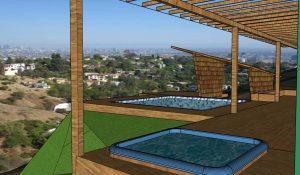 tiki-pool-rendering_1