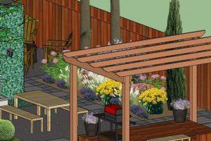 timothy-deck-stairs-final_orig