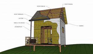 tiny-house-2_1_orig