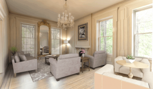 virtual-staging-furnished-room