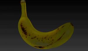 zbrush-banana-mesh-6-texture-1-orig_orig