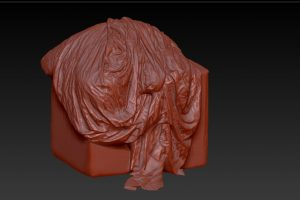 zbrush-fabric-box-1-orig