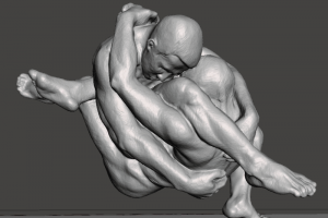 zbrush-high-poly-sculpt-4-orig